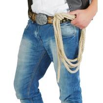 Cowboy Lasso 430cm
