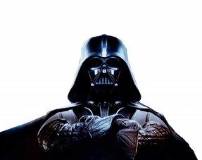 Star Wars Versiering