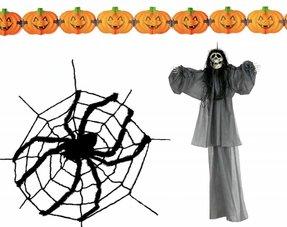 Halloween Decoratie Bestellen.Halloween Feestartikelen Kopen Partywinkel Nl