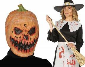Halloween Accessoires