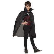 Vampier Cape Nightfall Kind 75cm