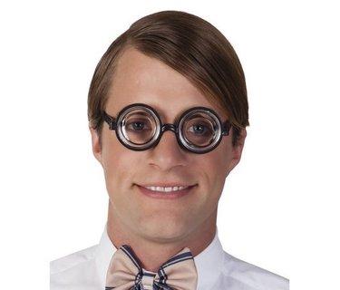 Feestbrillen