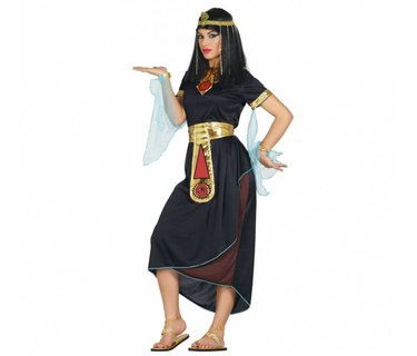 Egyptische & Arabische Kostuums Dames