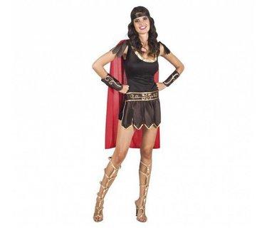 Griekse & Romeinse Kostuums Dames