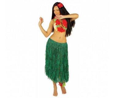 Hawaii Kostuums Dames