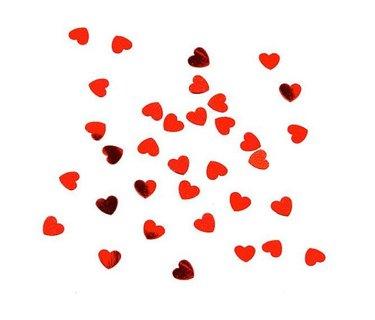 Valentijn Confetti