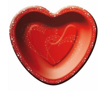 Valentijn Tafelbenodigdheden