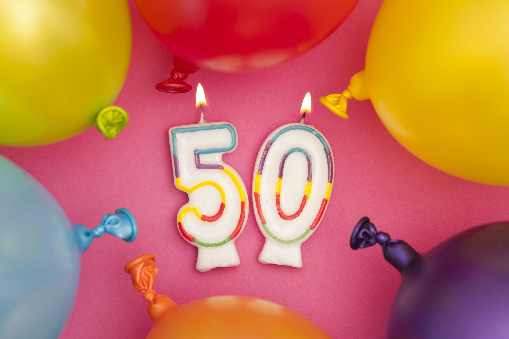 Hoe Ziet Het Perfecte Verjaardagsfeest Eruit Partywinkel Nl