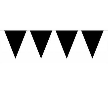 Zwarte Slingers