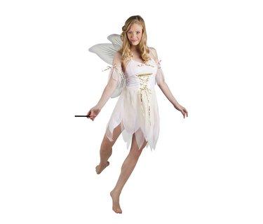 Engelen & Feeën Kostuums Dames