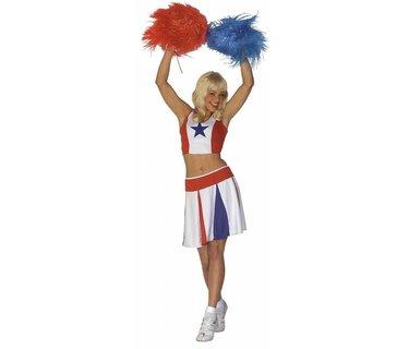 Sporter Kostuums Dames