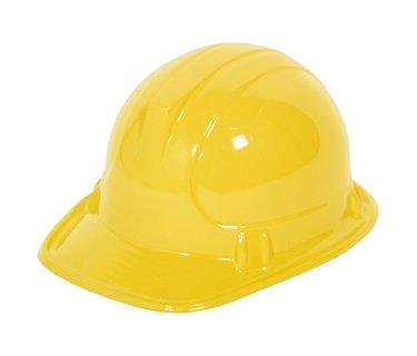 Helmen voor Carnaval