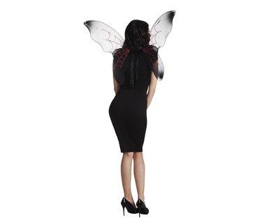 Halloween Vleugels