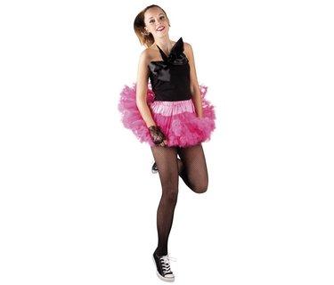 Ballerina's Kostuums