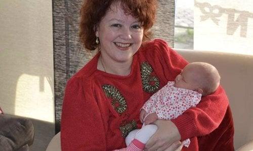Laveen Review: Midwife Praktijk de Toekomst + Giveaway!