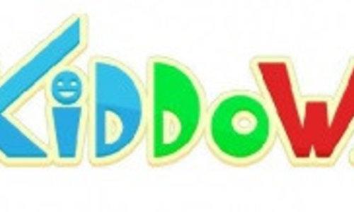 Review: Kiddowz