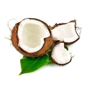 Coconut air