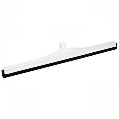 Vikan floor puller 60 cm