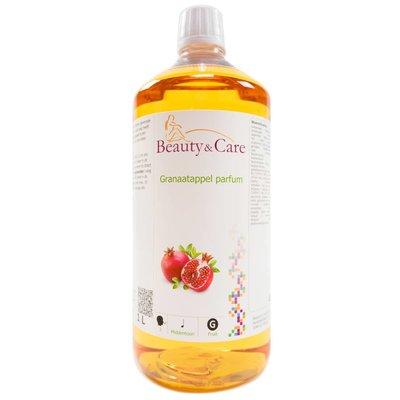 Granatapfel parfüm