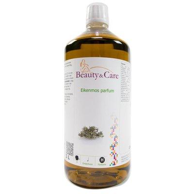 Eichenmoos parfüm