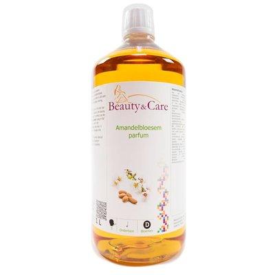 Mandelblüten parfüm
