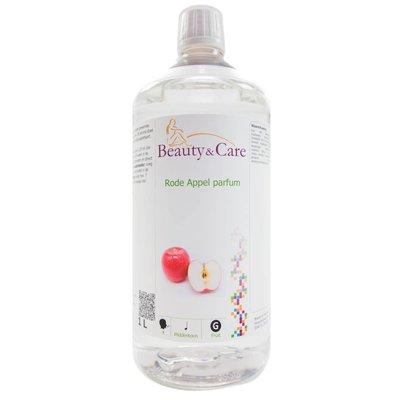 Rode Appel parfum