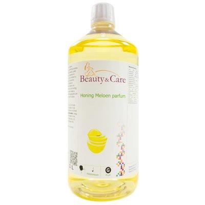 Honing Meloen parfum