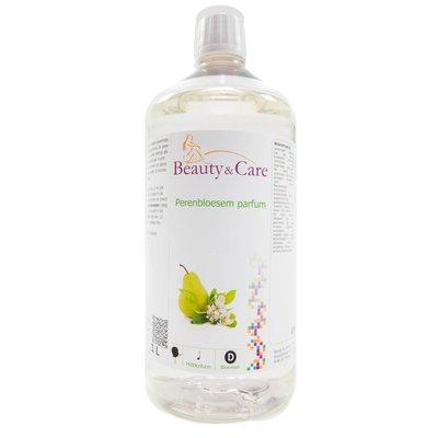 Birnenblüten parfüm
