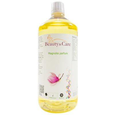 Magnolien parfüm