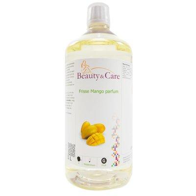 Frisches Mango parfüm