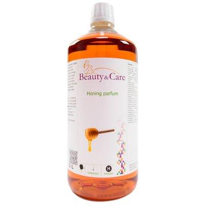 Honig Parfüm