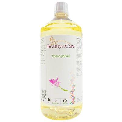 Cactus parfum