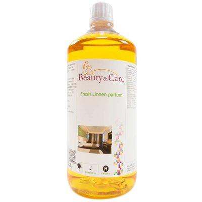 Fresh Linnen parfum