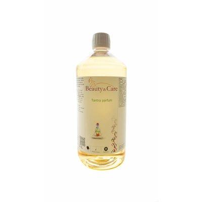 Tantra parfüm