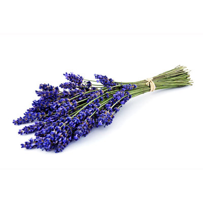 Lavendel luft