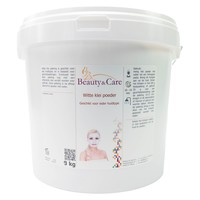 French White Clay ready made
