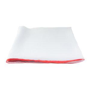 Schaumbeutel für Seifenmassage Hammam 100 x 50 cm