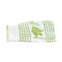 Kobijaki Wash glove 10 pieces
