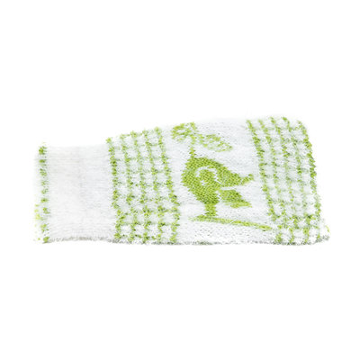 Kobijaki Waschhandschuh 10 Stück