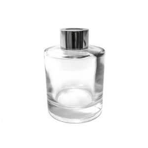 Fragrance sticks Bottle glass 150 ml
