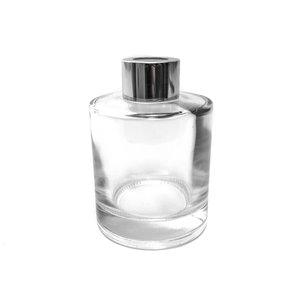 Geurstokjes Fles glas 150 ml