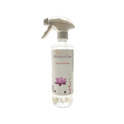Lotus Raumspray 100 ml