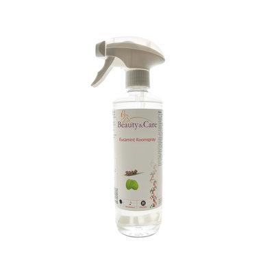 Eukalyptus Minze Raumspray