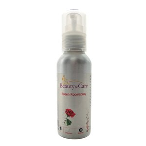Roses Roomspray