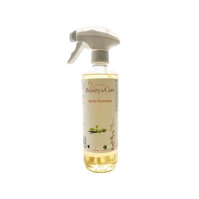 Vanilla Roomspray 100 ml