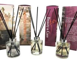 Bâtons de parfum