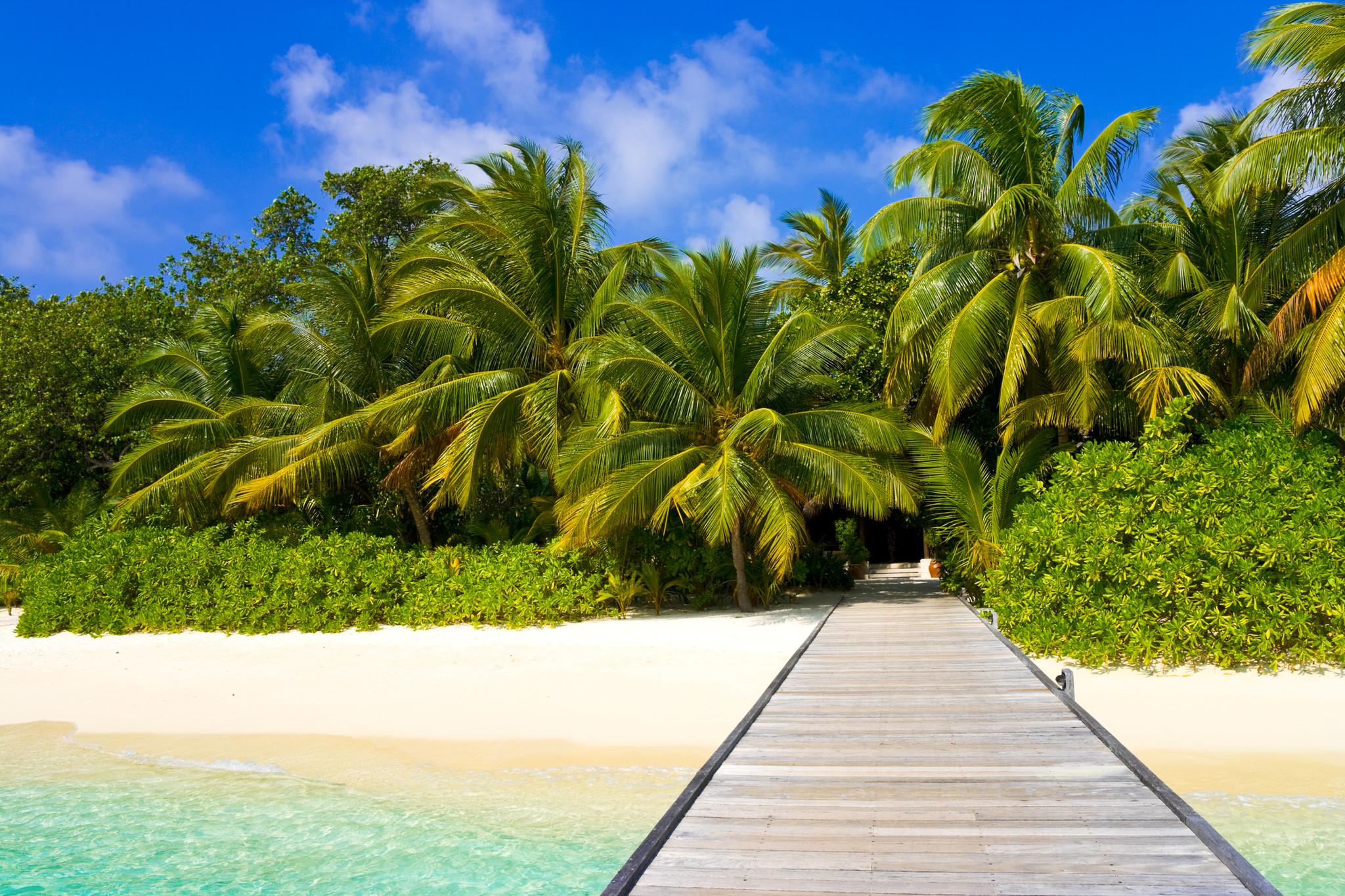 Zomerse luxe vakantie arrangementen