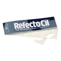 Refectocil Eyelash blades