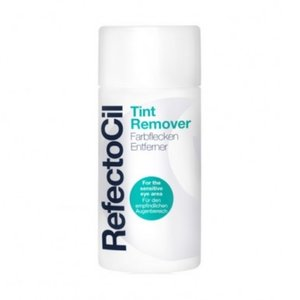 Refectocil Tint Remover / Color Cleanser