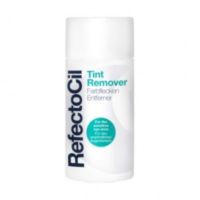 Refectocil Tint Remover / Color Cleanser 150 ml